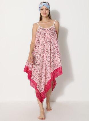 Pink - Pareo