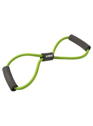100ml - Sports Accessories