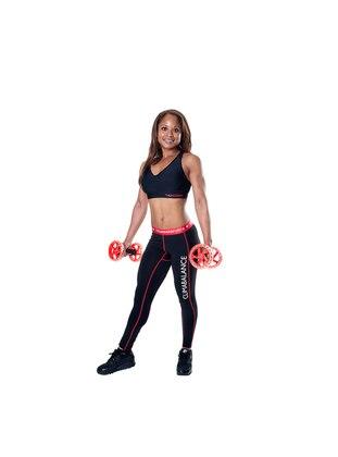 250ml - Sports Accessories