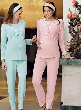 Modal -  - Maternity Pyjamas