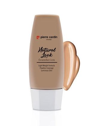 Multi - Powder / Foundation