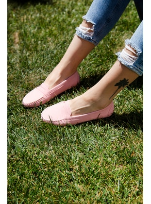 Powder - Casual Shoes