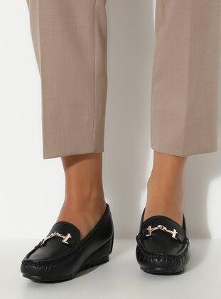 Black - Black - Flat - High Heel - Black - Flat - High Heel - Black - Flat - High Heel - Black - Flat - High Heel - Black - Flat - High Heel - Black - Flat - High Heel - Black - Flat - High Heel - Black - Flat - High Heel - Black - Flat - High Heel - Blac