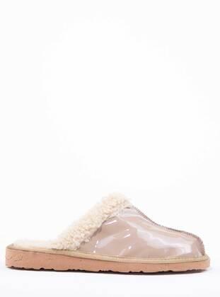 Cream - Cream - Sandal - Cream - Sandal - Cream - Sandal - Cream - Sandal - Cream - Sandal - Home Shoes