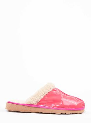 Pink - Pink - Sandal - Pink - Sandal - Pink - Sandal - Pink - Sandal - Pink - Sandal - Home Shoes