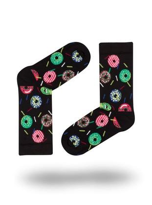 Multi -  - Socks
