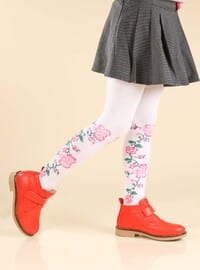 Coral - Boot - Boys` Boots