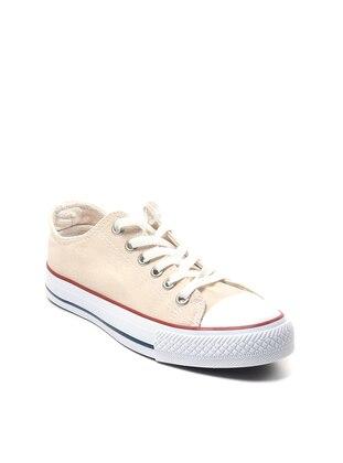 Cream - Sport - Sports Shoes