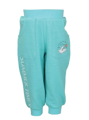 - Mint - Boys` Pants