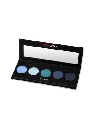 Blue - Eyeliner