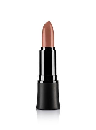 Multi - Lipstick