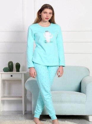 Mint - Pyjama