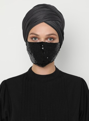 Black - Hygiene
