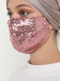 Pink - Hygiene