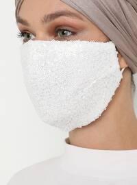White - Hygiene