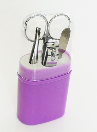 Lilac - Bodycare