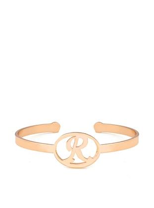 Copper - Bracelet