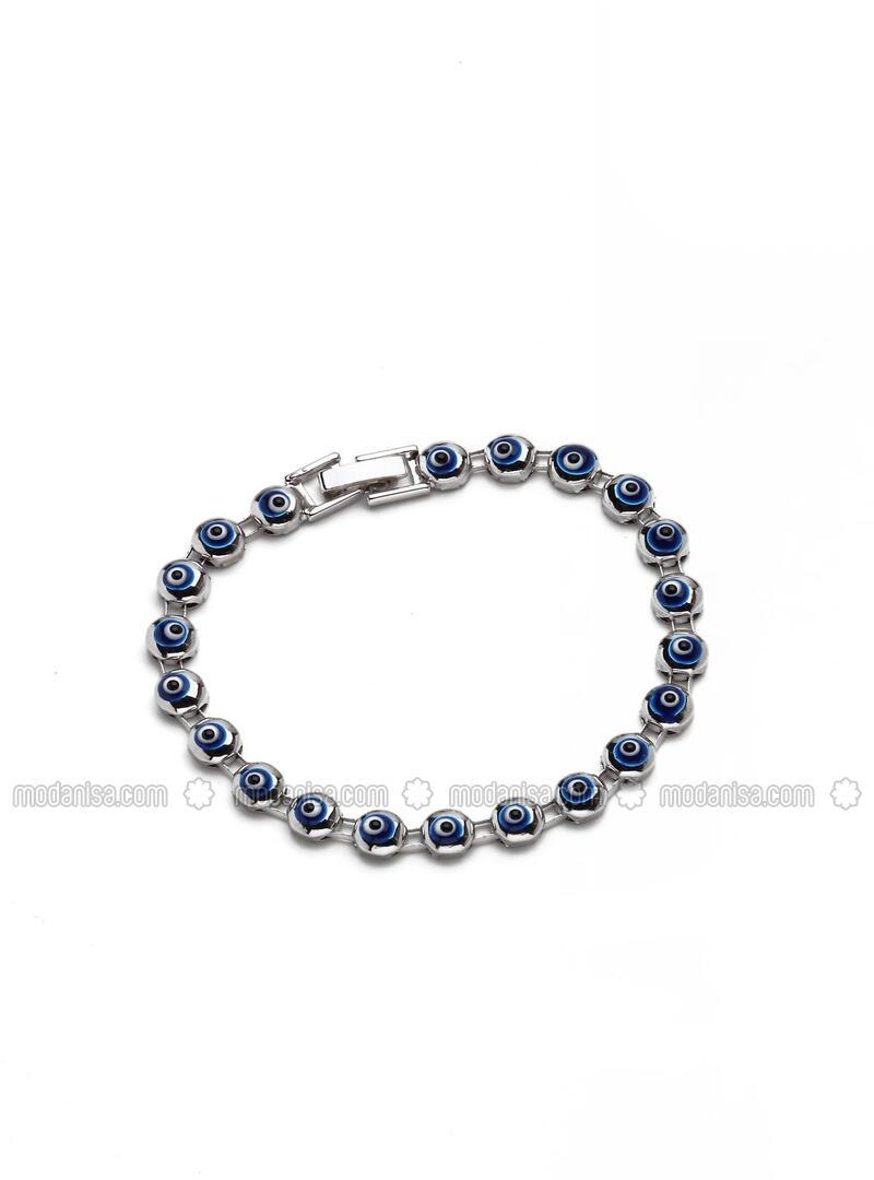Multi - Bracelet - Modex
