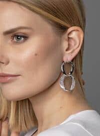 Multi - Earring - Modex