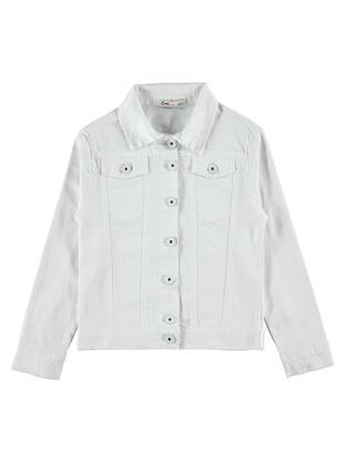 White - Baby Home Textile