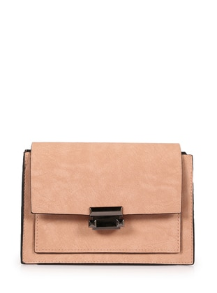 Powder - Satchel - Shoulder Bags