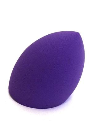 Purple - Accessory