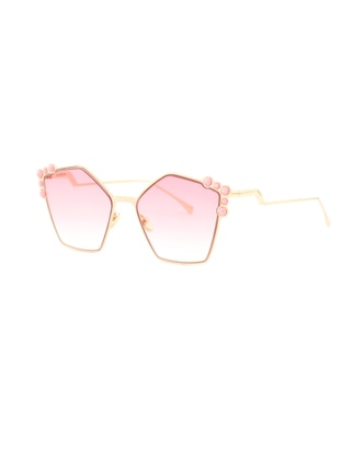 Pink - Sunglasses