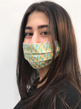 Multi - Hygiene