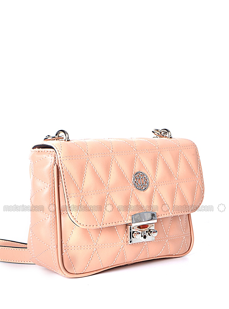 Powder - Crossbody - Satchel - Shoulder Bags