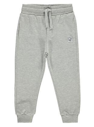 Multi - Boys` Sweatpants