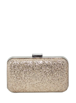 Powder - Clutch - Clutch Bags / Handbags