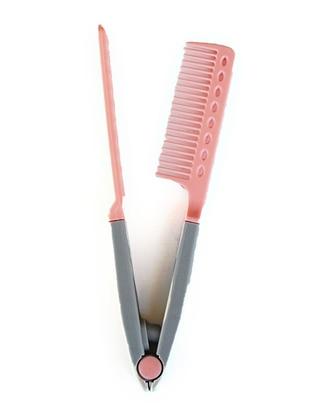 Pink - Hair
