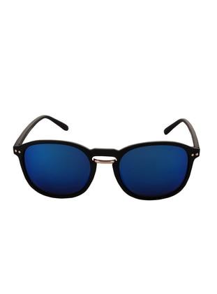 Multi - Black - Sunglasses