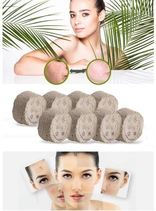 Stone - Skin Care