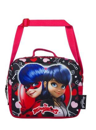 Multi - Bag
