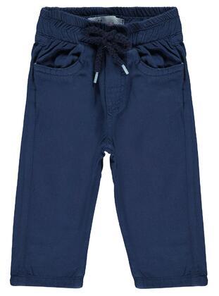 Indigo - Baby Pants - Civil