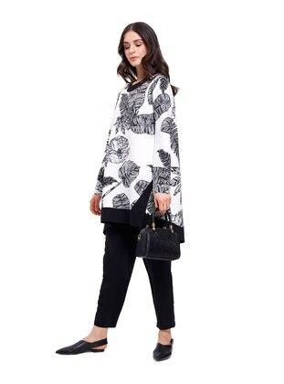 Multi - Clutch Bags / Handbags