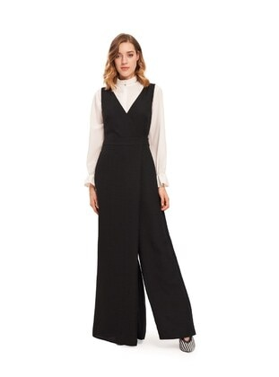 Multi - Jumpsuit