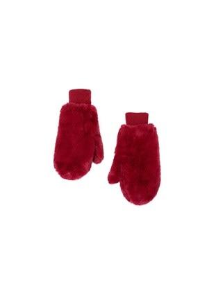 Multi - Glove - MIZALLE
