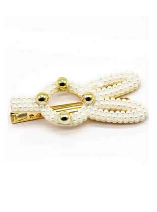 Gold - Buckle