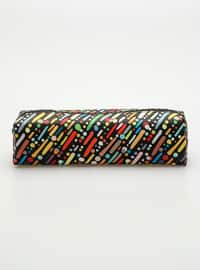 Yellow - Pencil Cases