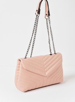 Powder - Clutch Bags / Handbags - MOON