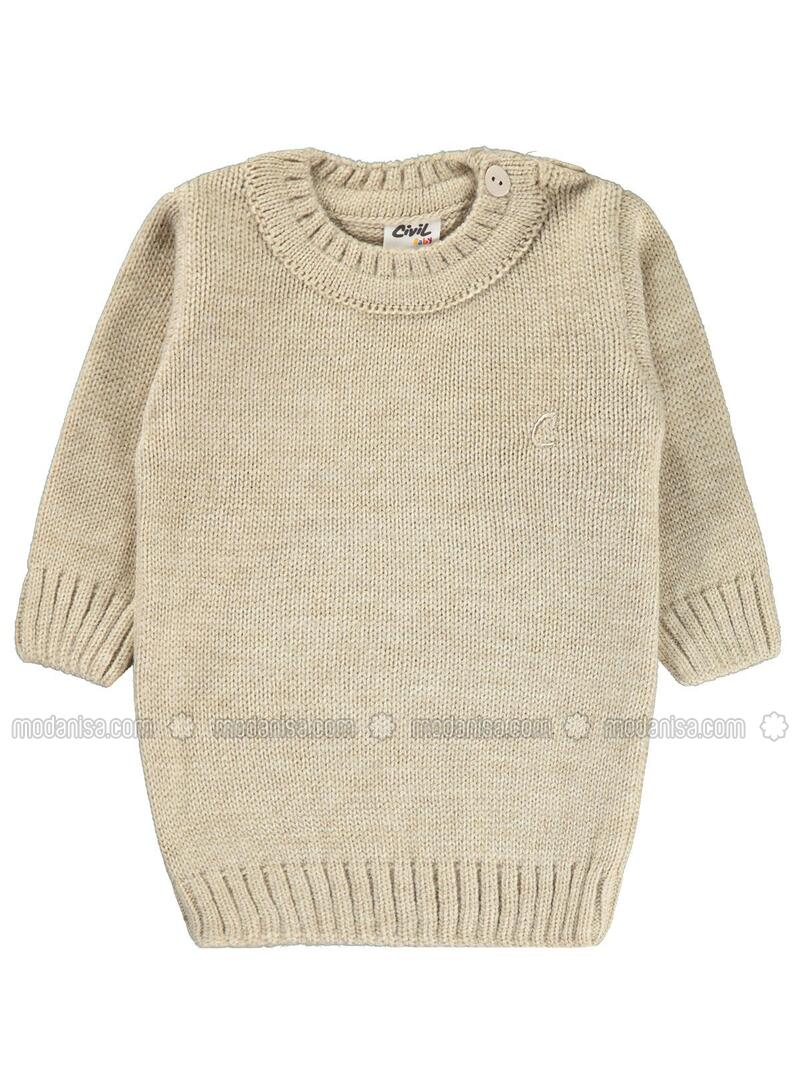 Yellow - Baby Jumpers