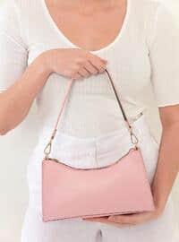 Powder - Clutch Bags / Handbags