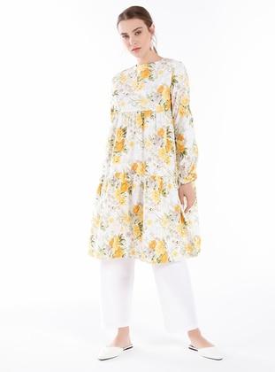 White - Yellow - Multi - Unlined - Cotton - White - Yellow - Multi - Unlined - Cotton - White - Yellow - Multi - Unlined - Cotton - White - Yellow - Multi - Unlined - Cotton - Suit