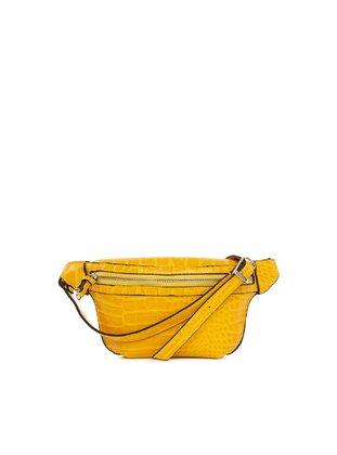 Yellow - Bag