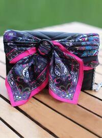 Multi - Neckerchief