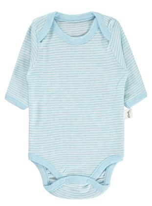 Turquoise - Baby Body - Civil