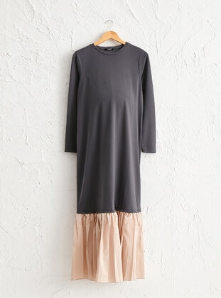 Anthracite - Maternity Clothing