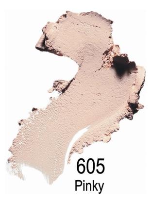 Pink - Concealer